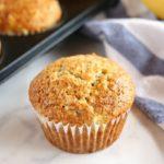 Recipes of sugar-free vegan dessert